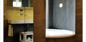 chambre-avec-jacuzzi-paris-sexyhotelsparis