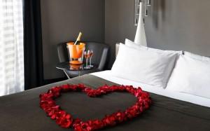 hotel-romantique-paris-sexyhotelparis