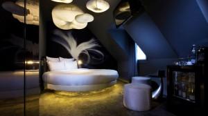 suite-romantique-paris-sexyhotelsparis