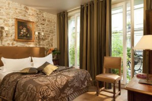 hotel-kleber-chambre-jacuzzi-paris-sexyhotelsparis