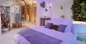 chambre-jacuzzi-lit-rond-proche-paris-sexyhotelsparis