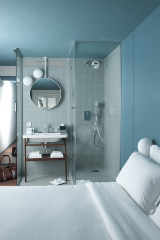 9hotel-montparnasse-romantique-seyxhotelsparis
