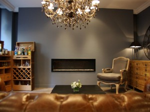 hotel-atelier-montparnasse-amoureux-pas-cher-paris