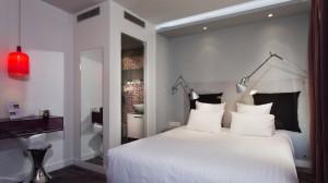 hotel-design-romantique-paris-pas-cher