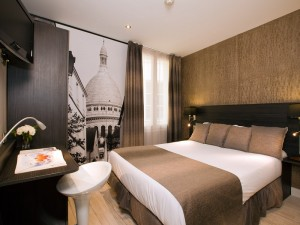 hotel-eden-opera-romantique-100euros-sexyhotelsparis