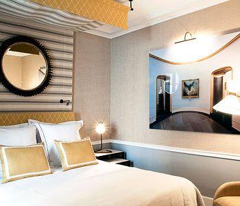 hotel-recamier-saint-sulpice-charme-paris