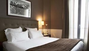 hotel-romantique-opera-frochot-paris