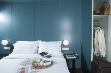 hotel-romantique-pas-cher-paris-sexyhotelsparis