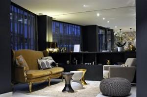 villa-ambassadeurs-romantique-hotel-in-paris