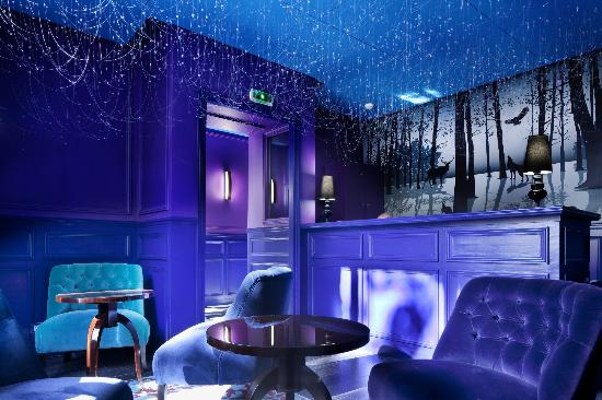 hotel-original-paris-sexyhotelsparis
