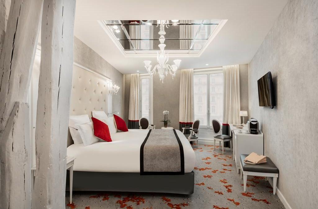 projets archive page 6 sur 9 sexyhotelsparis. Black Bedroom Furniture Sets. Home Design Ideas