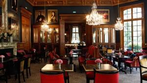 restaurant-romantique-gastronomique-stjamesparis