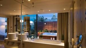 hotel-nuit-noce-paris-jacuzzi