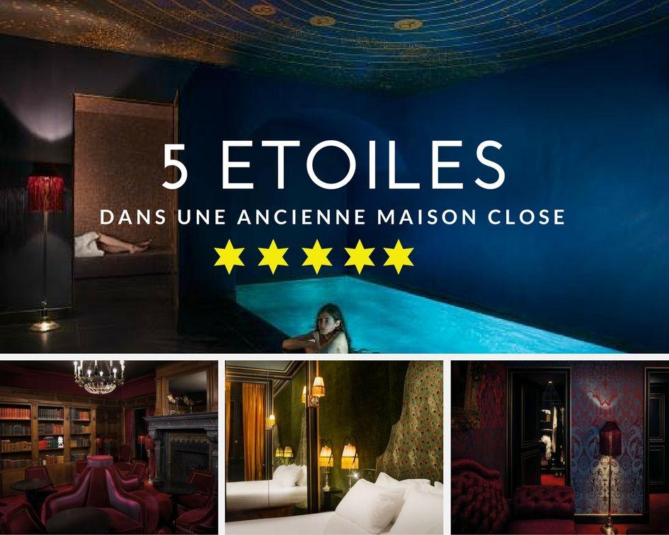 hotel-luxe-ancienne-maison-close-paris-compressor