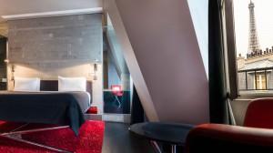 hotel-design-romantique-paris-vue-tour-eiffel
