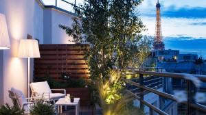 hotel-romantique-paris-vue-tour-eiffel-sexyhotelsparis