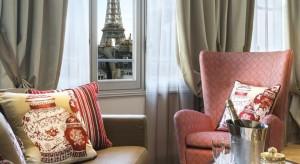 suite-vue-tour-eiffel-we-romantique-paris-citadines