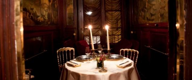 idee-romantique-paris-restaurant-laperouse