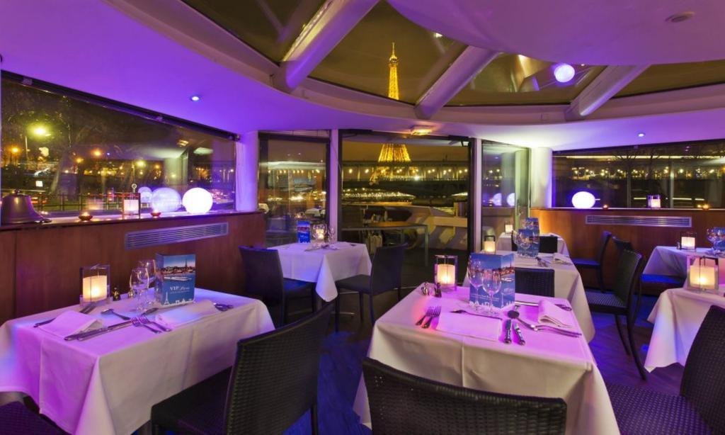 vip-paris-yacht-hotel-eiffel