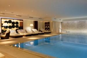hotel-avec-piscine-paris-sexyhotelsparis
