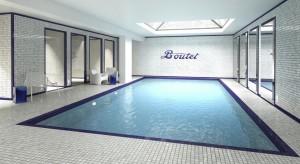 hotel-piscine-paris-bastille-mgallery-sexyhotelsparis-boutet