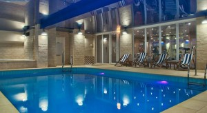 hotel-piscine-residence-europe-clichy-paris