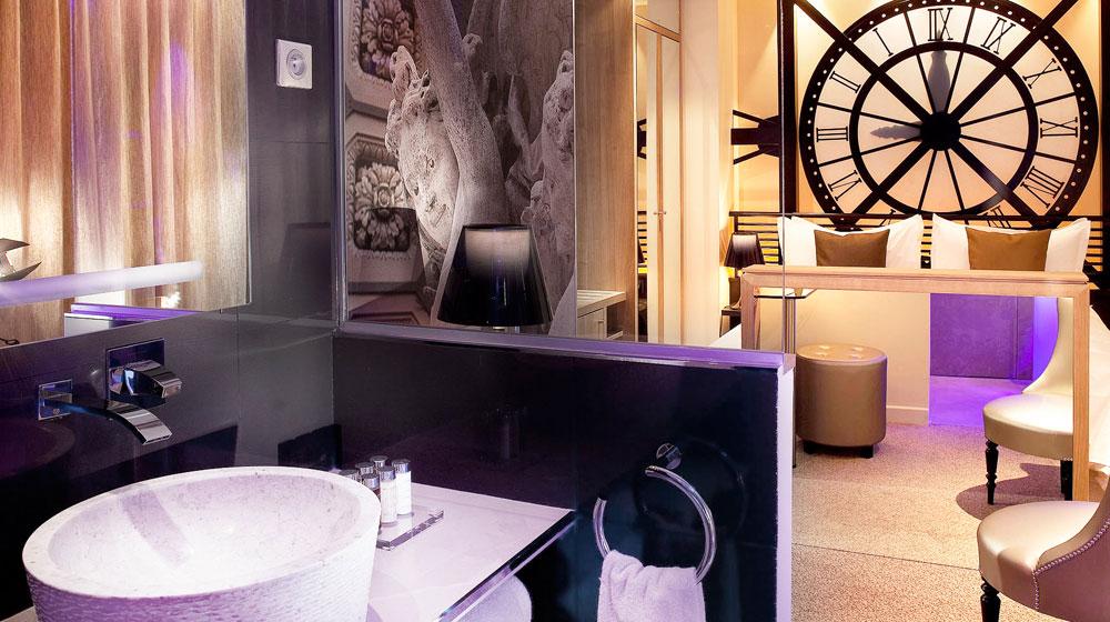 chambre-romantique-hotel-design-secret-paris-saint-valentin-2016