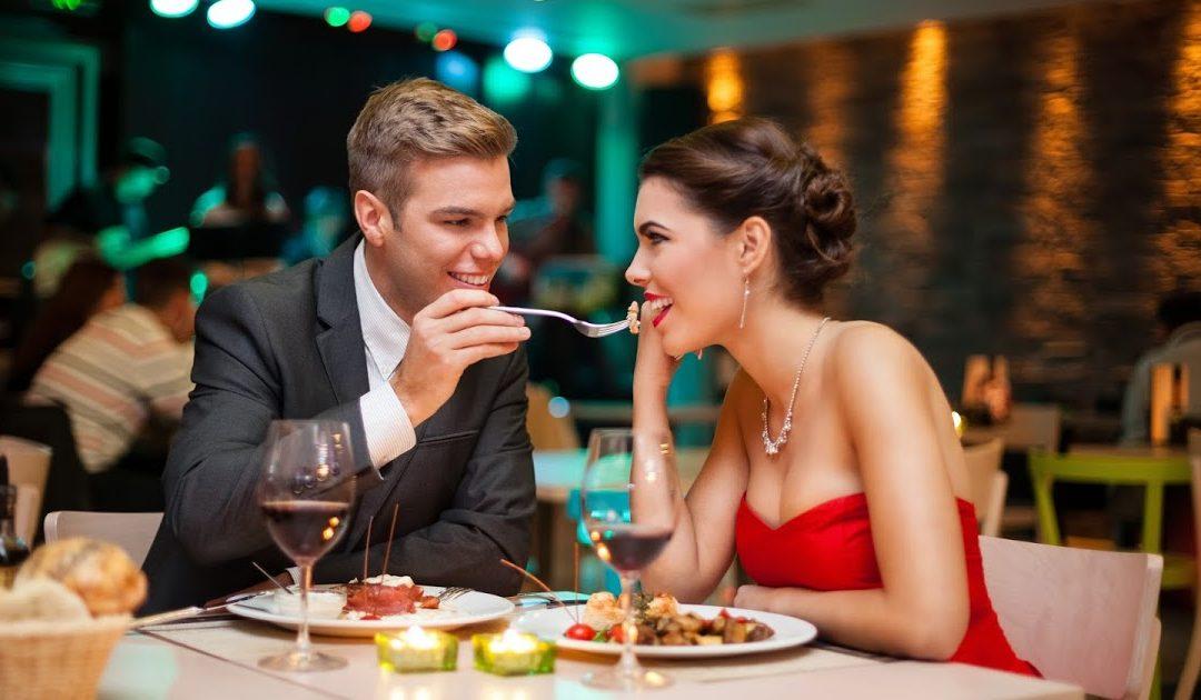 Jeu : gagnez 1 an de restaurant avec LaFourchette ! (BON PLAN ST VALENTIN)