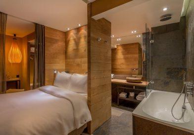 Hidden Hotel Paris : l'adresse rêvée en amoureux